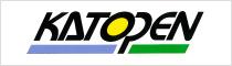 株式会社カトペンは愛知県の三河エリアを中心に建築塗装工事、防水工事、内外装工事を行っております
