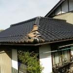 火災保険で屋根、外壁の補修ができる??