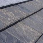屋根材セメント瓦について